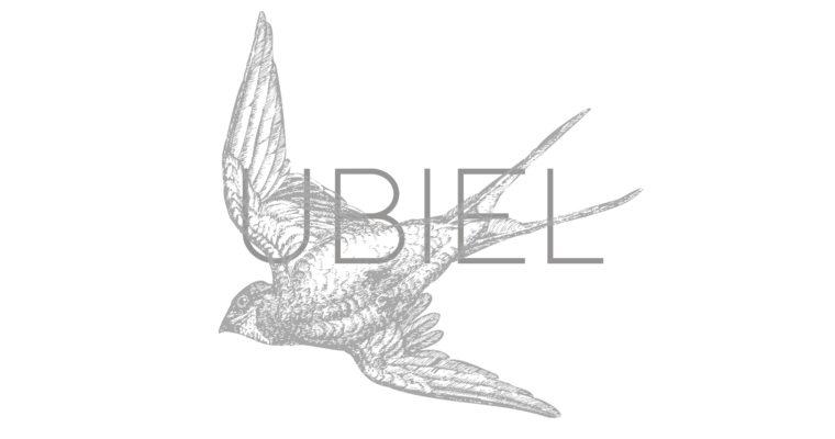 Projekt UBIEL już 27 kwietnia.