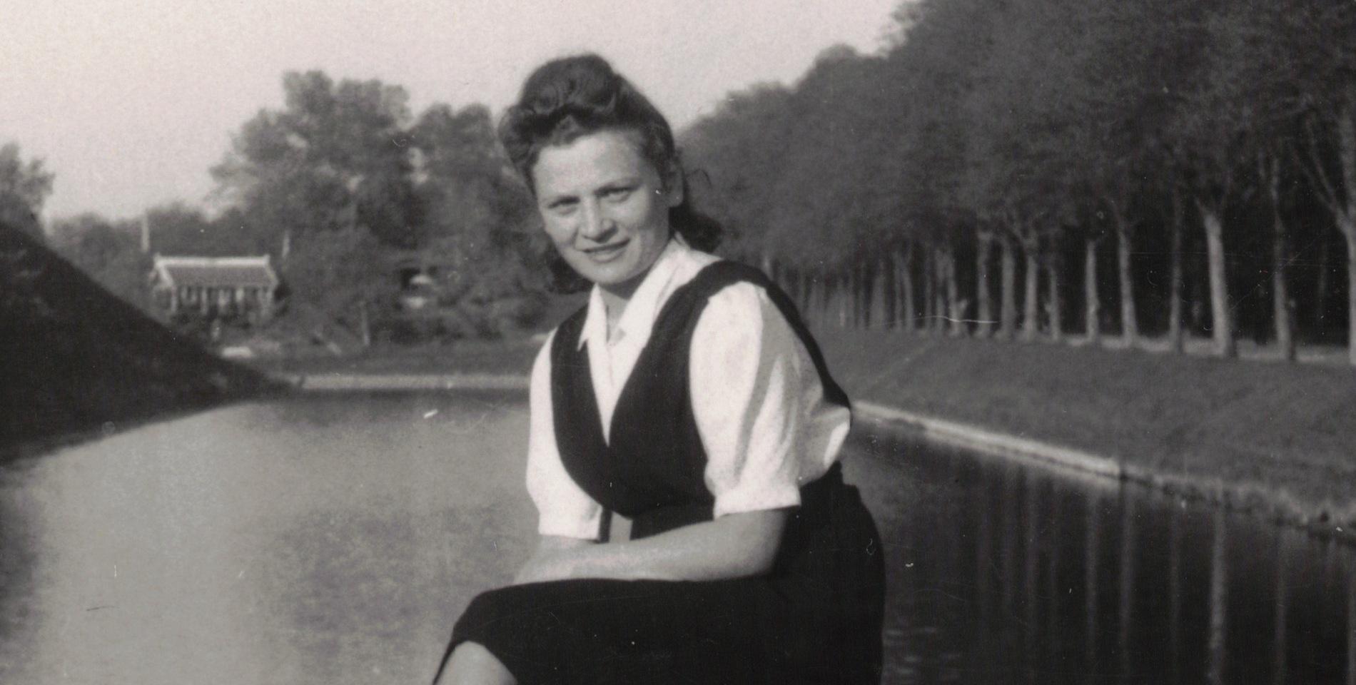 """Premiera książki """"Tema. Wspomnienia z czasów zagłady"""". Prezentacja projektu """"Pamięć. Płock 1939"""". Koncert 3kropki: """"Zachor"""""""